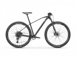 "2019 Bicykel Mondraker Chrono Carbon 29"" black phantom"