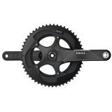 Kľuky Sram Red BB30 172.5mm 53-39