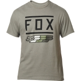 Tričko Fox Super Ss Tee PTR