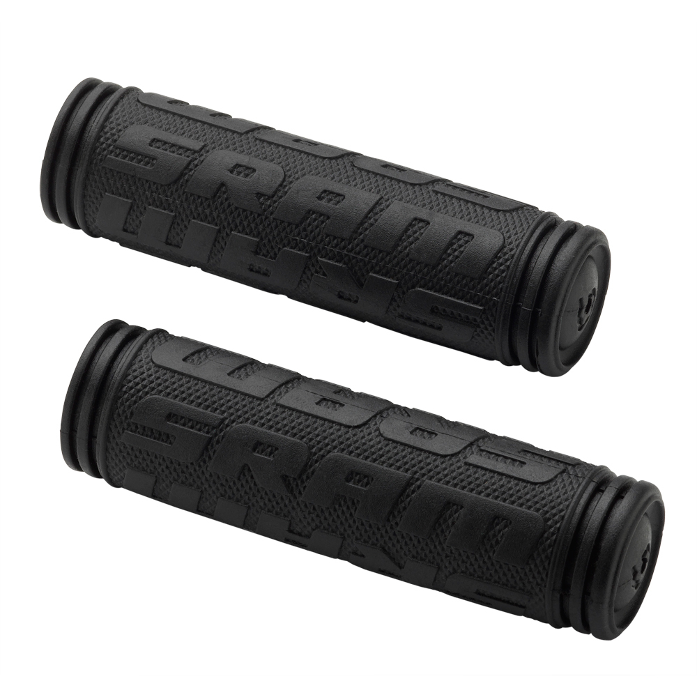 Gripy SRAM Racing Grip 110mm