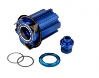 Freehub Kit ZIPP 188 11 speed CAMPAGNOLO