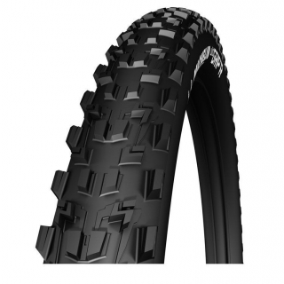 Plášť Michelin WildGRIP R2 29X2.00, ADVANCED
