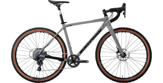 2019 Bicykel Nukeproof Digger Comp