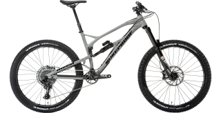 2019 Bicykel Nukeproof Mega 275 Alloy Comp