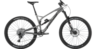 2019 Bicykel Nukeproof Mega 290 Alloy Comp