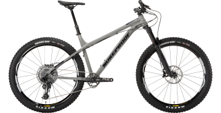 2019 Bicykel Nukeproof Scout 275 Comp