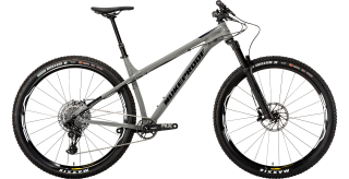 2019 Bicykel Nukeproof Scout 290 Comp
