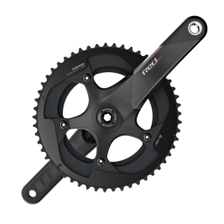 Kľuky Sram Red GXP 175mm 53-39