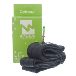 Duša Airwave MTB Light Weight Tube 27,5