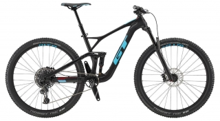 "2019 Bicykel GT Sensor 29"" Carbon Elite"