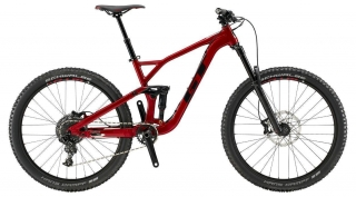 "2019 Bicykel GT Force 27,5"" Comp"
