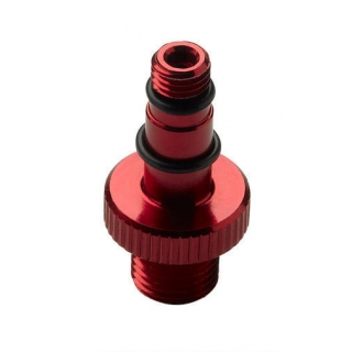 Air Valve Adapter Tool - RockShox Monarch