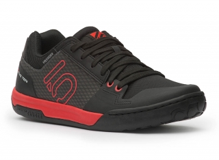 5.10 Five Ten Freerider Contact Black/Red