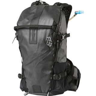Batoh Fox Utility Hydration Pack Large