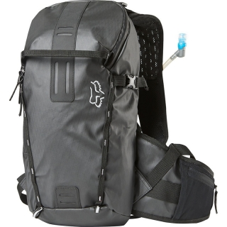 Batoh Fox Utility Hydration Pack Medium