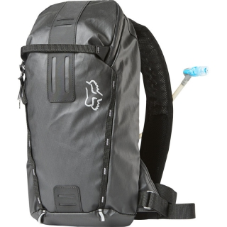 Batoh Fox Utility Hydration Pack Small