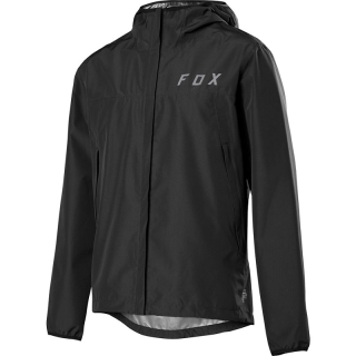 Bunda Fox Ranger 2.5L Water Jacket
