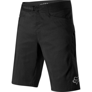 Kraťasy Fox Ranger Cargo Short Black
