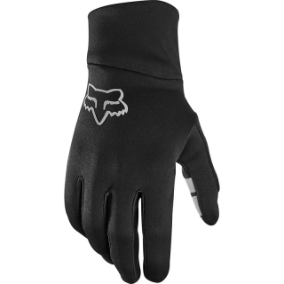 Rukavice Fox Ranger Fire Glove