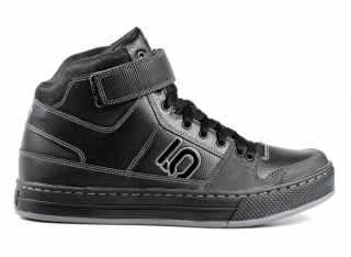 5.10 Five Ten Cyclone Team Black