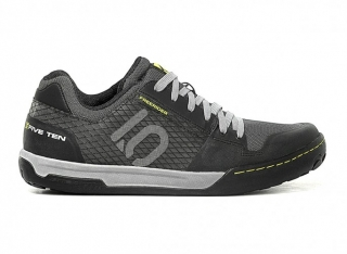 5.10 Five Ten Freerider Contact Black/Lime Punch