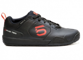 5.10 Five Ten Impact VXi Team Black