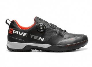 5.10 Five Ten Kestrel Team Black