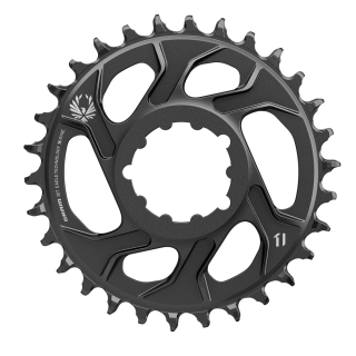 Direct Mount prevodník SRAM X-Sync 2 Offset 3mm Boost 30t