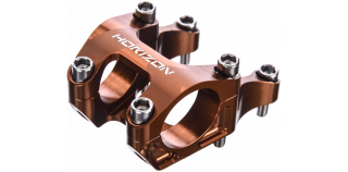 Direct mount predstavec Nukeproof Horizon medený