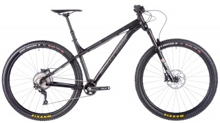2018 Bicykel Nukeproof Scout 290 Comp
