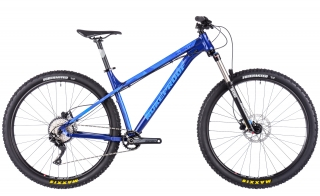 2018 Bicykel Nukeproof Scout 290 Sport