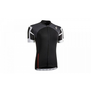 Dres Cube Blackline WLS Jersey S/S