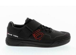 5.10 Five Ten Hellcat Pro Black