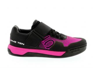 5.10 Five Ten Hellcat Pro Women Shock Pink
