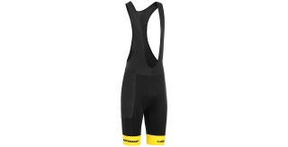Nukeproof Blackline Bib Shorts