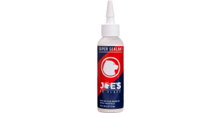 Bezdušové mlieko Joe´s No-Flats Super Sealent 125ml