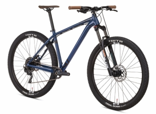 2019 Bicykel Octane One Prone