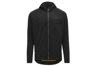 Bunda Nukeproof Blackline Softshell AW18 Black