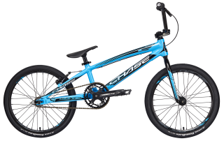 2019 Bmx Race Chase Edge Expert XL