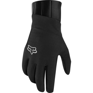 Rukavice Fox Defend Pro Fire Glove