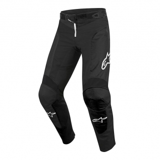 Nohavice Alpinestars Vector Pants Black