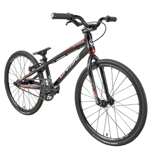2021 Bmx Race Chase Edge Mini Red