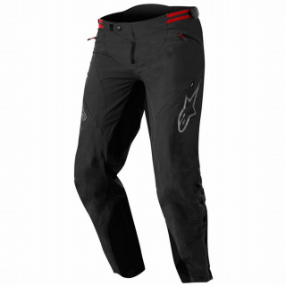 Nohavice Alpinestars All Mountain 2 Black