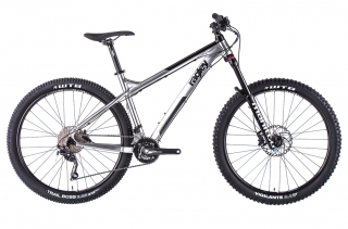 Ragley Mmmbop Hardtail Bike 2016